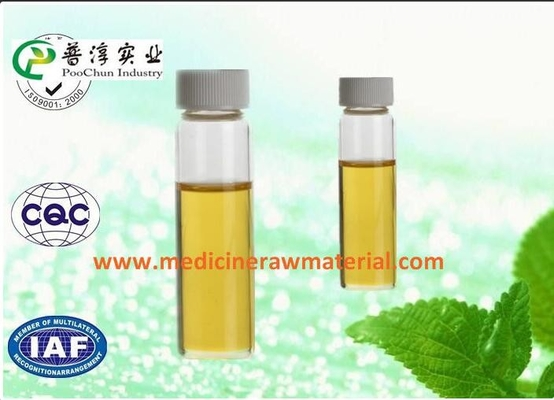 4130-08-9 Active Pharma Ingredients , Silane Coupling Agent For Silicone Sealants